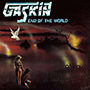 GASKIN/End Of The World