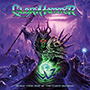 GLORYHAMMER/Space 1992 : Rise Of The Chaos Wizards