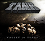 TANK/Valley Of Tears