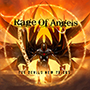 RAGE OF ANGELS/The Devils New Tricks