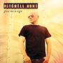 MITCHELL HUNT/Give Me A Sign