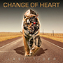 CHANGE OF HEART/Last Tiger
