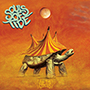 SOULS OF TIDE/Join The Circus
