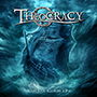 THEOCRACY/Ghost Ship