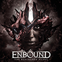 ENBOUND/The Blackened Heart