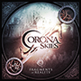 CORONA SKIES/Fragments Of Reality