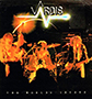 VARDIS/THE WORLD'S INSANE
