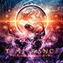 TEMPERANCE/The Earth Embrace Us All