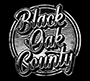 BLACK OAK COUNTY/Black Oak County