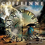 COFFEINNE/Circle Of Time