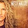 MITCH MALLOY/Making Noise