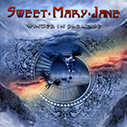 SWEET MARY JANE/Winter In Paradise
