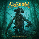 ALESTORM/No Grave But The Sea