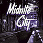 MIDNITE CITY/Midnite City