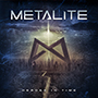 METALITE/Heroes In Time