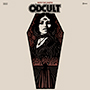 ODCULT/Into The Earth