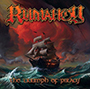 RUMAHOY/The Triumph Of Piracy