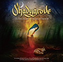 SHADYGROVE/In The Heart Of Scarlet Wood