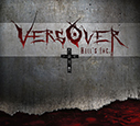 VERSOVER/Hell's Inc.