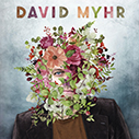 David Myhr/Lucky Day