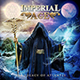 IMPERIAL AGE/The Legacy Of Atlantis