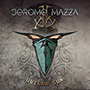 JEROME MAZZA/Outlaw Son