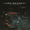 DIVINE ASCENSION/The Uncovering