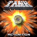 TANK/Re-Ignition